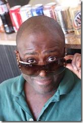 JD Over Specs