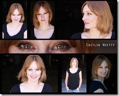 CC - Raw Beauty copy